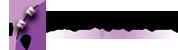 logo - خانه