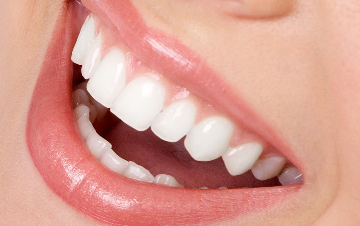 دندانپزشکی زیبایی و ارتودنسی